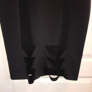 torrid Dresses - NWT Torrid Black Dress